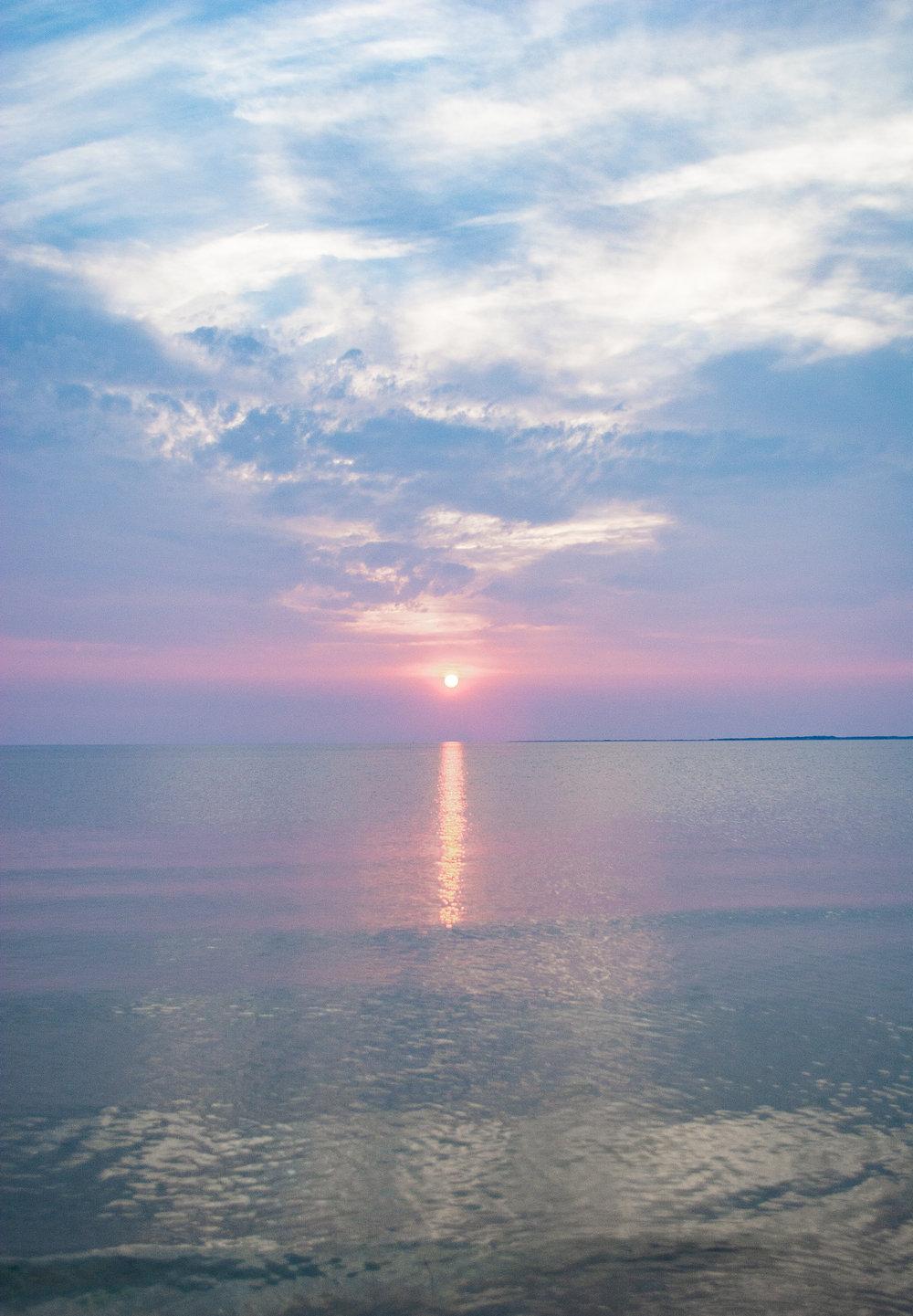 sunset shots (1 of 1).jpg
