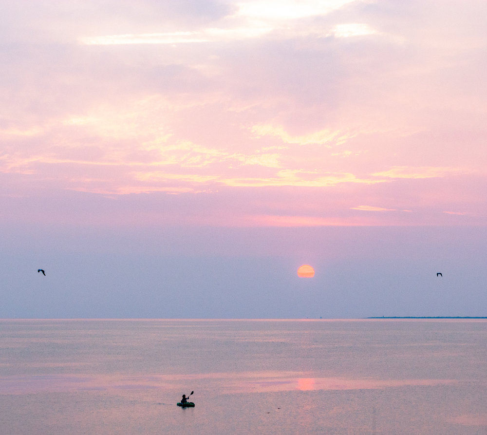 sunset shots (1 of 1)-2.jpg