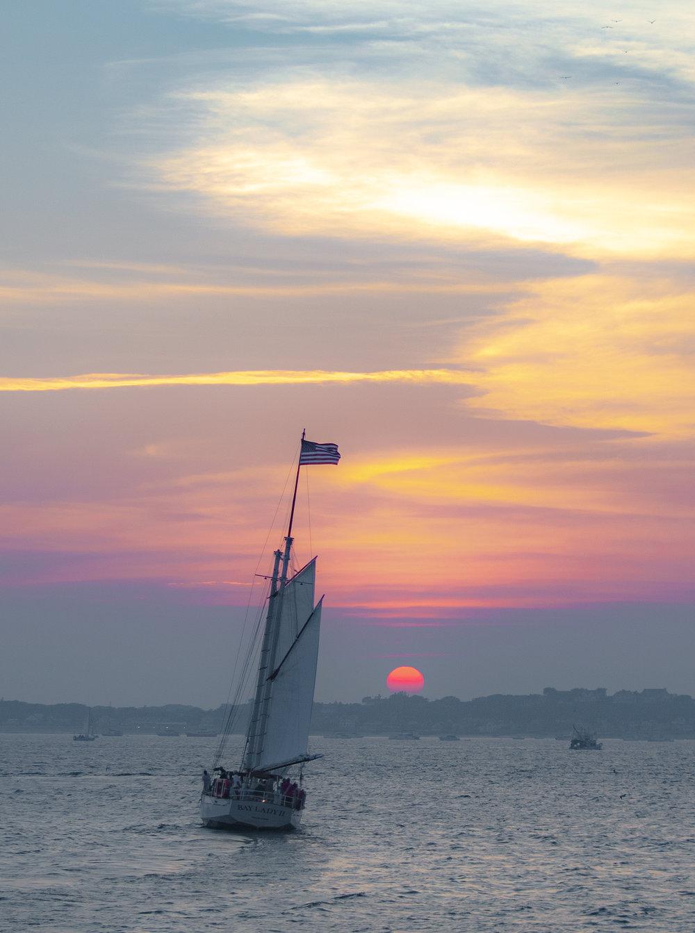 sunset shots (1 of 1)-14.jpg