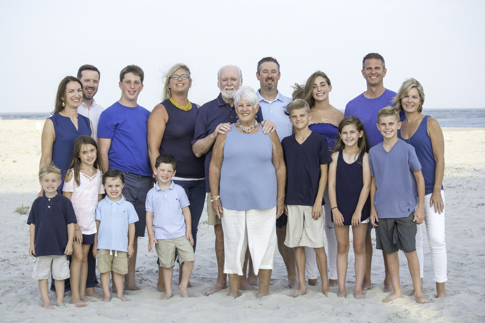 McDermott Family 2018 v1.jpg