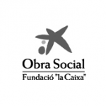 LOGO_BN_CLIENT_OBRASOCIALLKXA-150x150.png