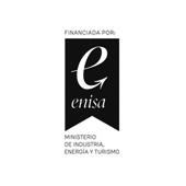 ENISA.jpg