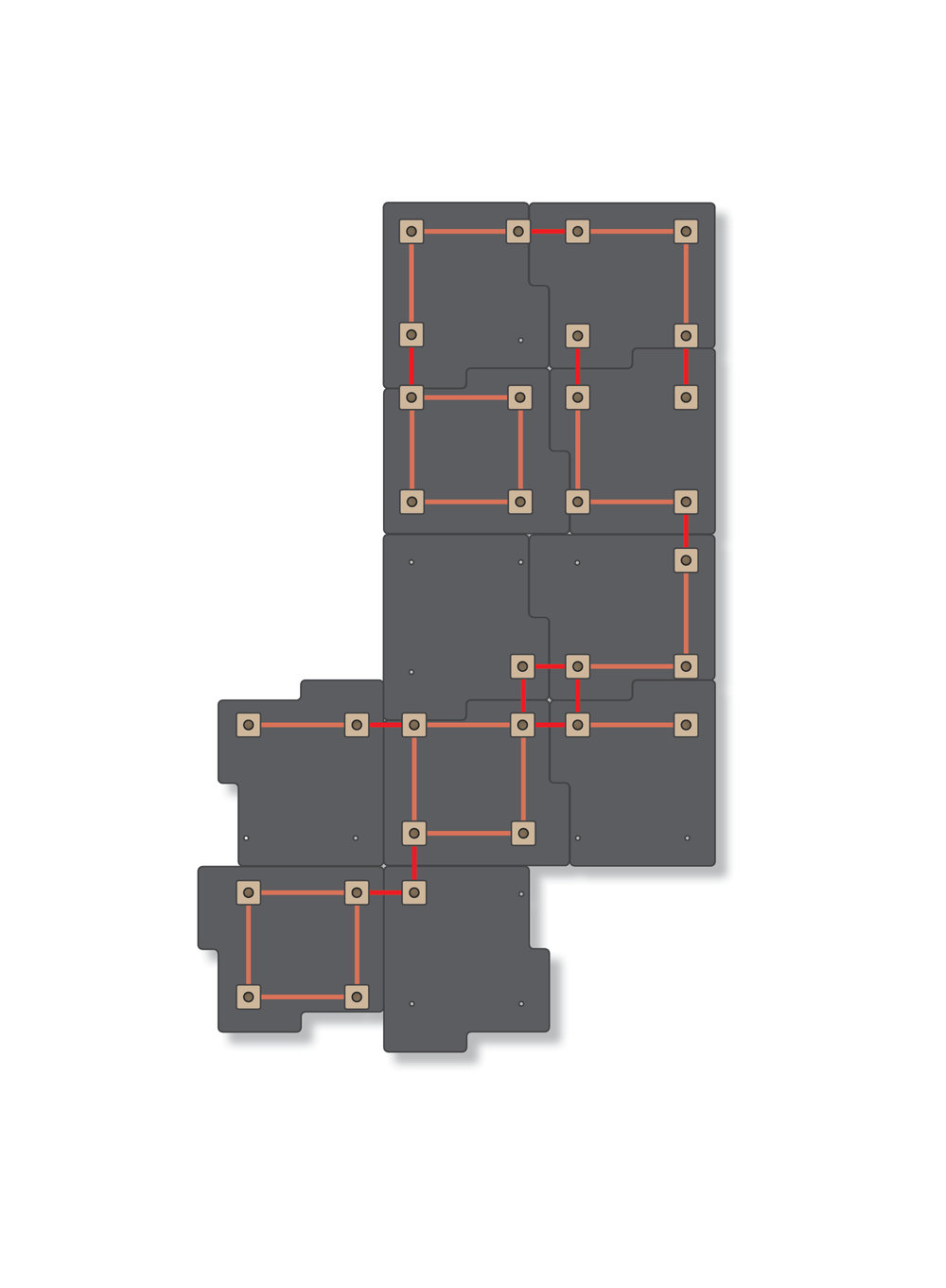 modulles2.jpg