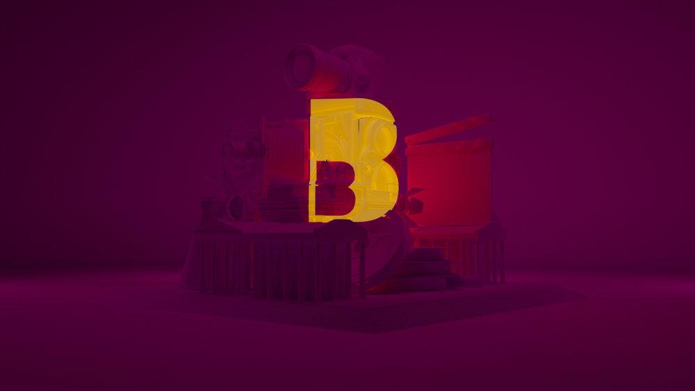 B&B Film Festival MASTER (00890).jpg