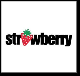 Strawberry Lighting Retrofit Project