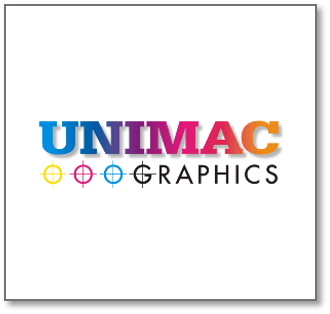 Unimac Graphics Lighting Retrofit