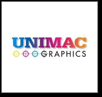 Unimac Graphics Lighting Retrofit