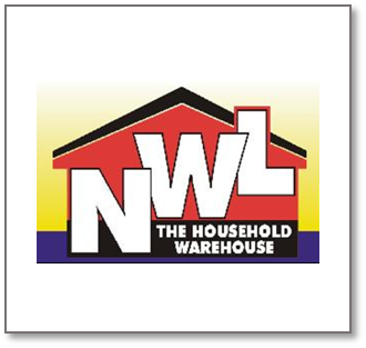 National Wholesale Liquidators Lighting Retrofit