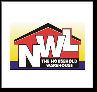 National Wholesale Liquidators Lighting Retrofit