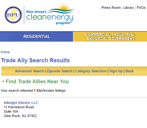 Albright Trade Ally 1-27.PNG
