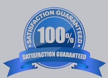 100_Logo.jpg