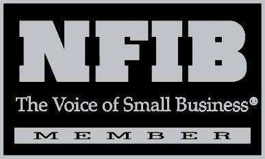 NFIB Logo.jpg
