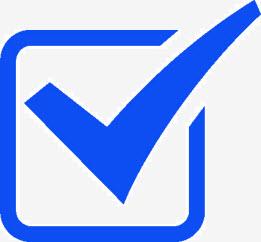icon-checkbox.jpg