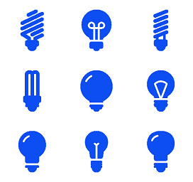 bulbs3.png