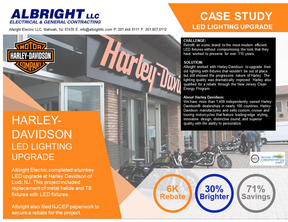 Albright Case Studies 2018.png