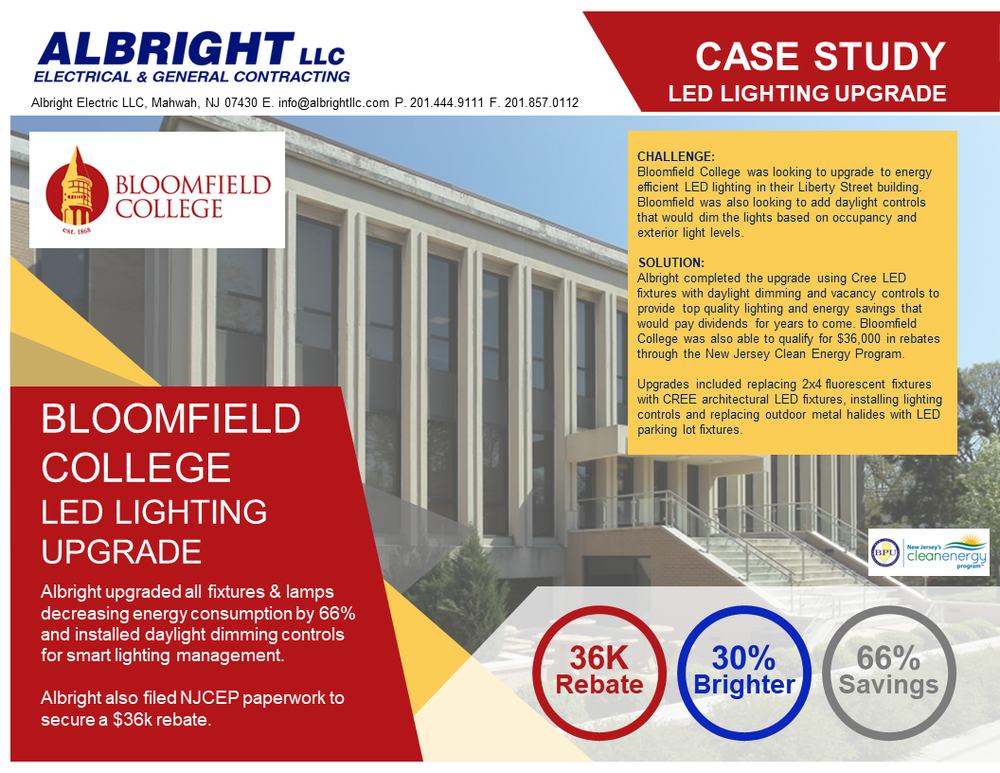 Bloomfield College Detailed Case Study.png