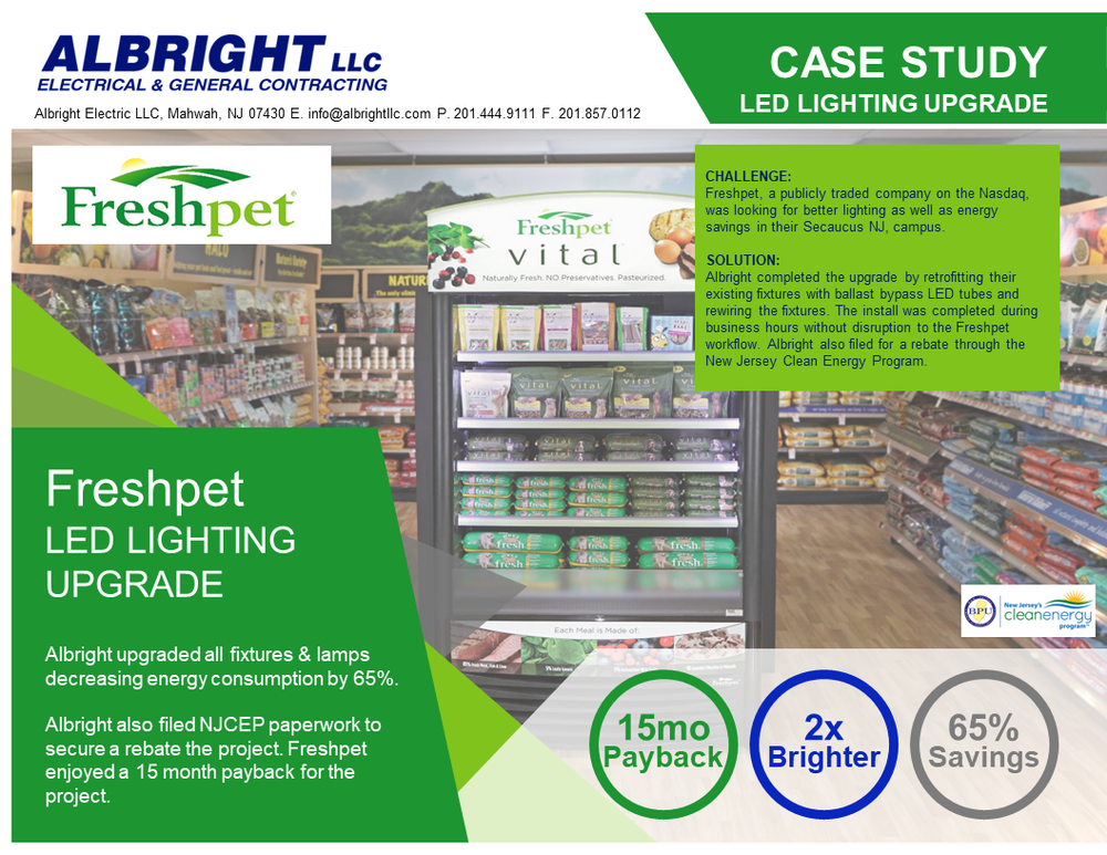 FreshPet Detailed Case Study.png