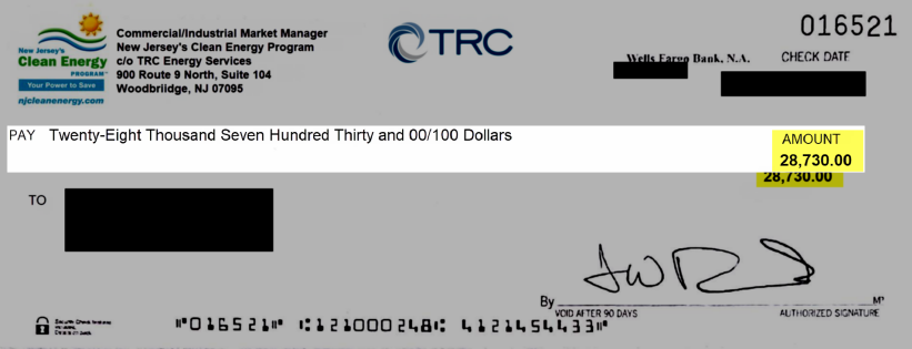 Rebate Check Highlighted.png
