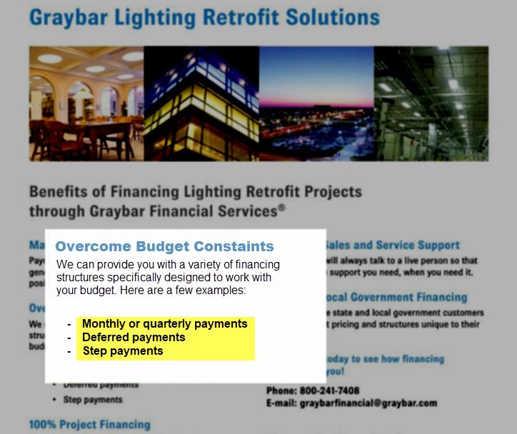 Graybar Financing.png