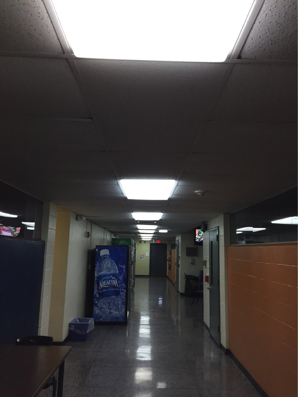 Bloomfield College Lighting Retrofit - Albright Energy Solutions - Albright Electric Mahwah NJ (10).jpeg