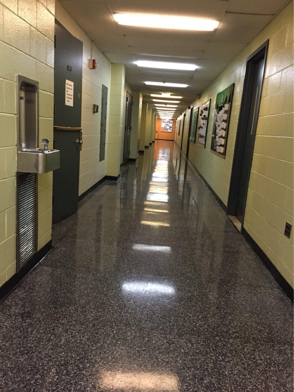 Bloomfield College Lighting Retrofit - Albright Energy Solutions - Albright Electric Mahwah NJ (12).jpeg