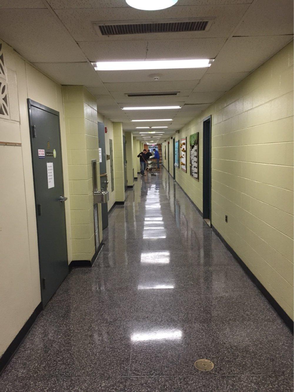 Bloomfield College Lighting Retrofit - Albright Energy Solutions - Albright Electric Mahwah NJ (13).jpeg