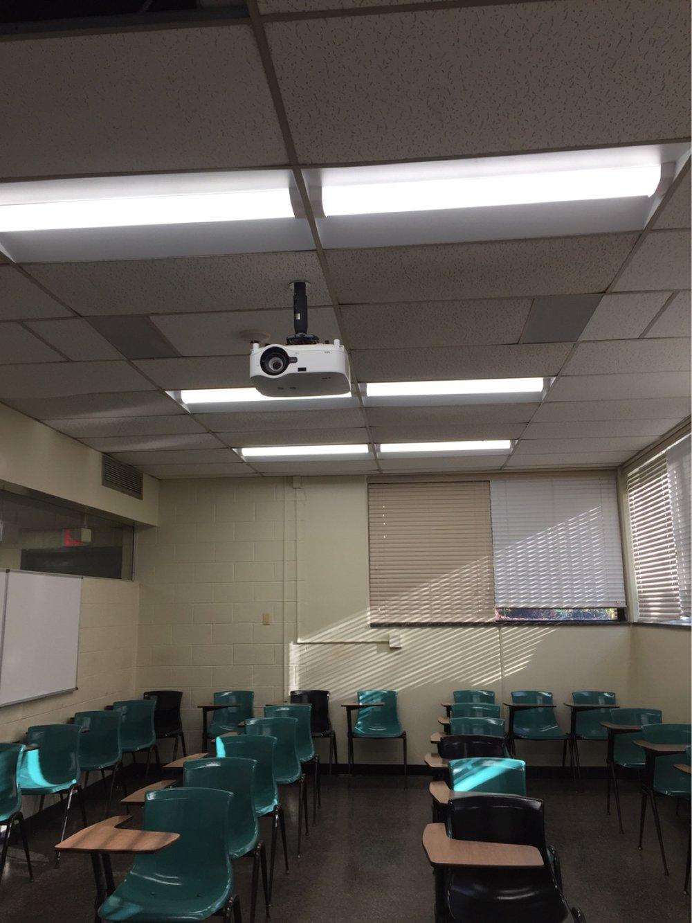 Bloomfield College Lighting Retrofit - Albright Energy Solutions - Albright Electric Mahwah NJ (14).jpeg
