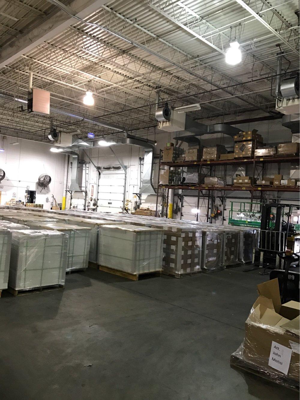 Unimac Graphics LED Lighting Retrofit - Albright Energy Solutions - Albright Electric - Mahwah NJ (2).jpeg