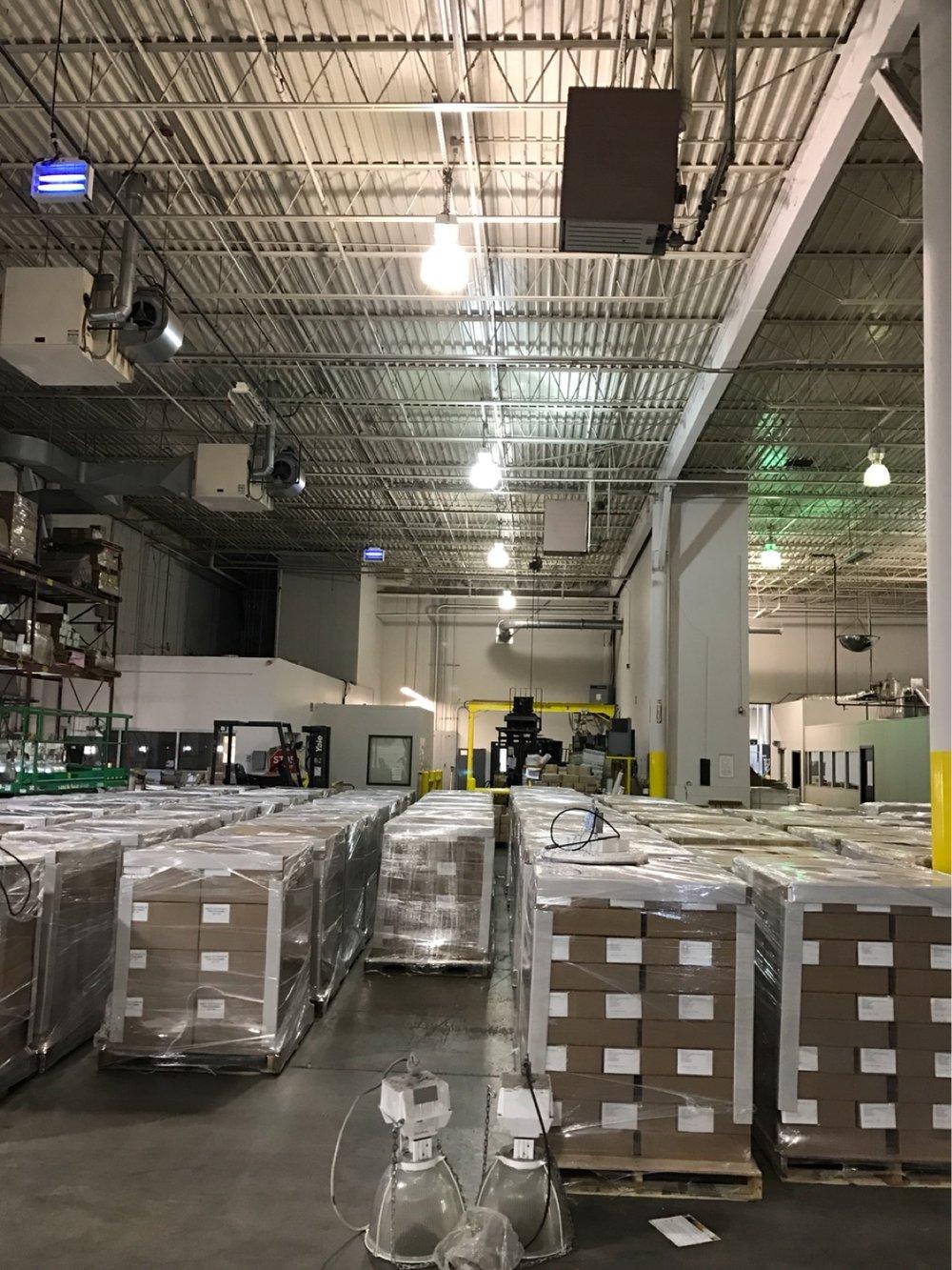 Unimac Graphics LED Lighting Retrofit - Albright Energy Solutions - Albright Electric - Mahwah NJ (5).jpeg