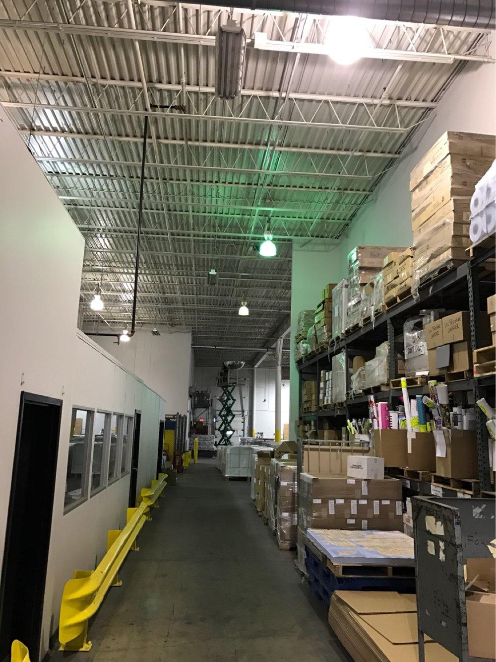 Unimac Graphics LED Lighting Retrofit - Albright Energy Solutions - Albright Electric - Mahwah NJ (7).jpeg
