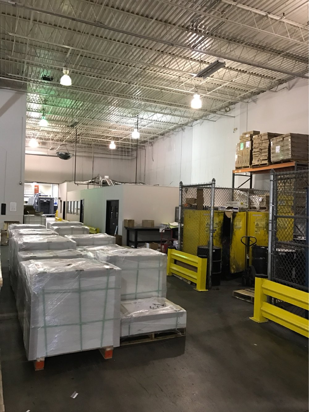 Unimac Graphics LED Lighting Retrofit - Albright Energy Solutions - Albright Electric - Mahwah NJ (8).jpeg