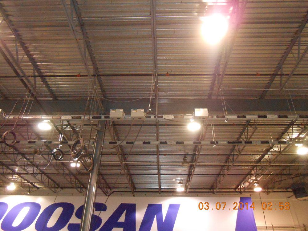 Doosan LED Lighting Retrofit - Albright Energy Solutions -Albright Electric - Mahwah NJ (4).JPG