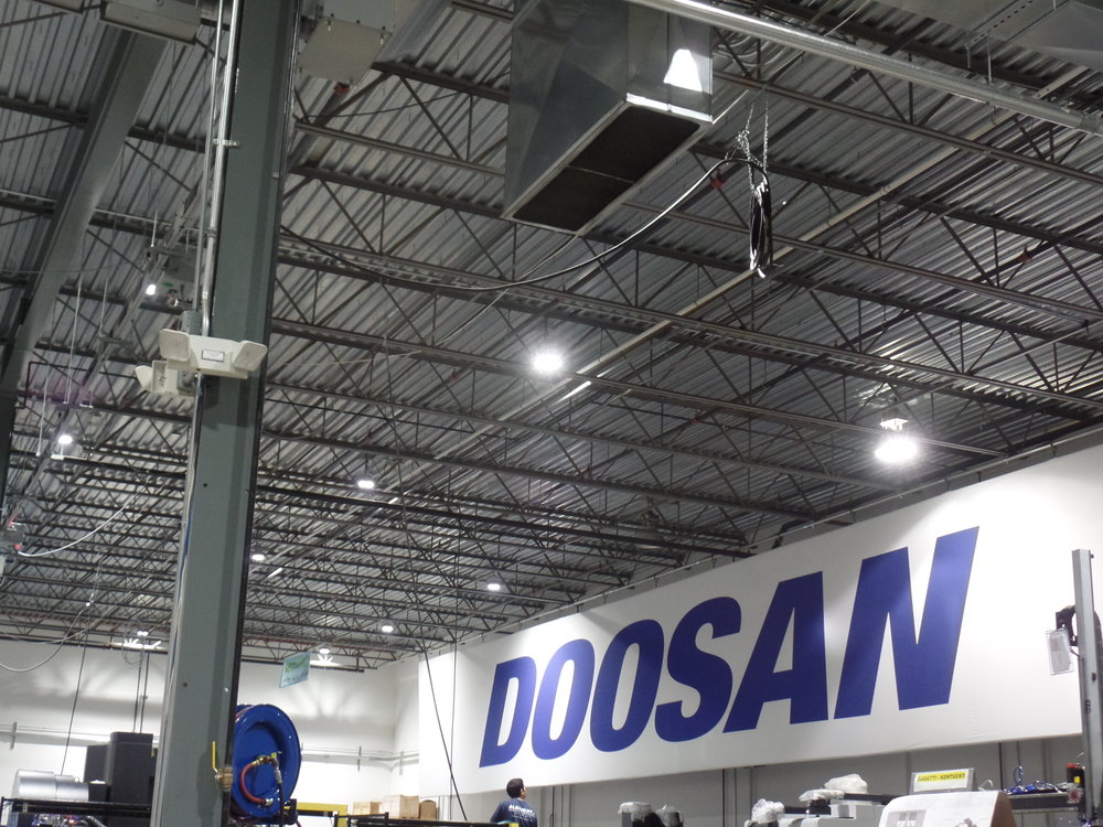 Doosan LED Lighting Retrofit - Albright Energy Solutions -Albright Electric - Mahwah NJ (8).JPG