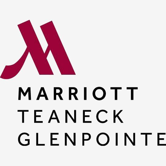 1marriott.jpg
