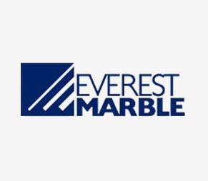 1Marble-Everest.jpg