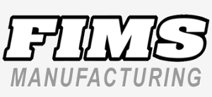 1fims-logo.png