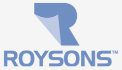 1roysons.png