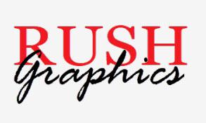 1Rush.jpg