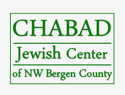 1Chabad.png