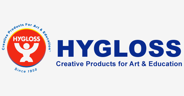 1HYGLOSS2.png