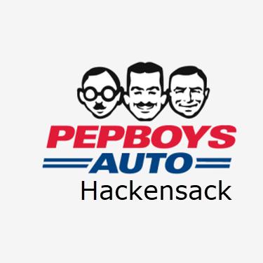 1PepboysHackensack.png