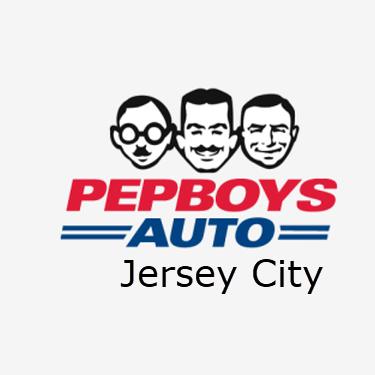 1PepboysJersey City.png