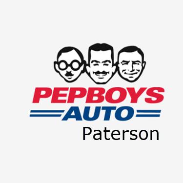 1PepboysPaterson.png