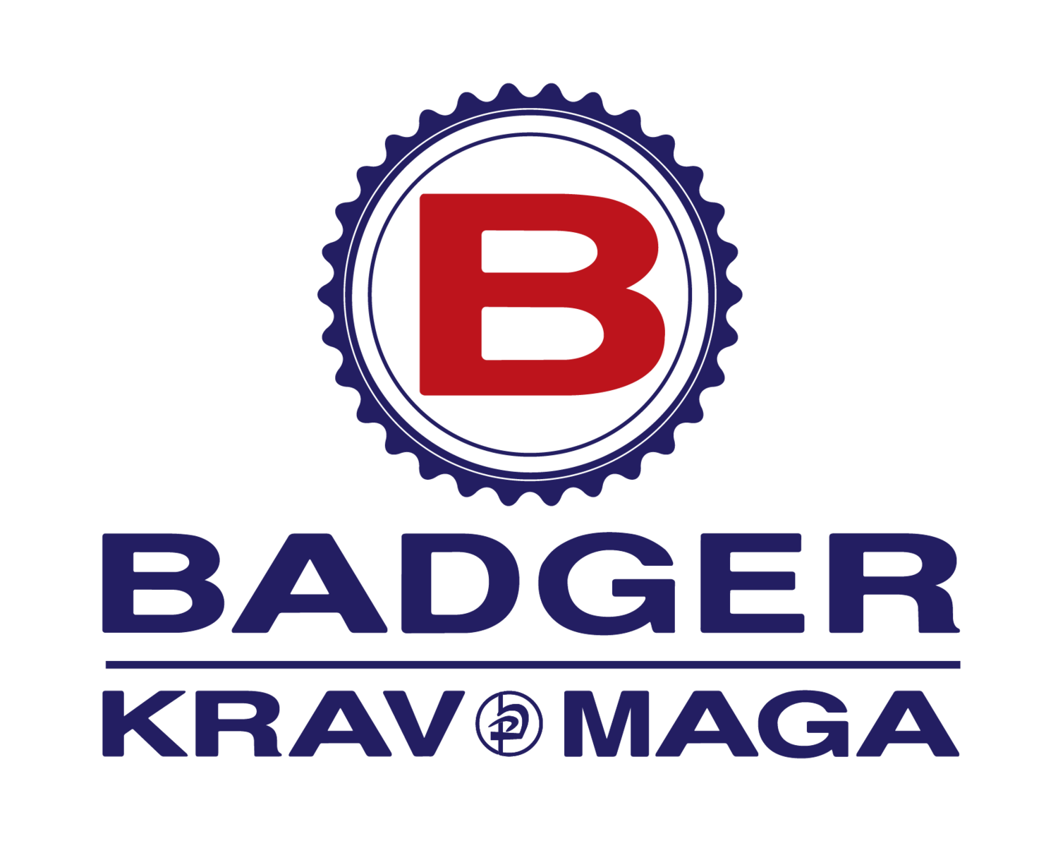 Badger krav maga