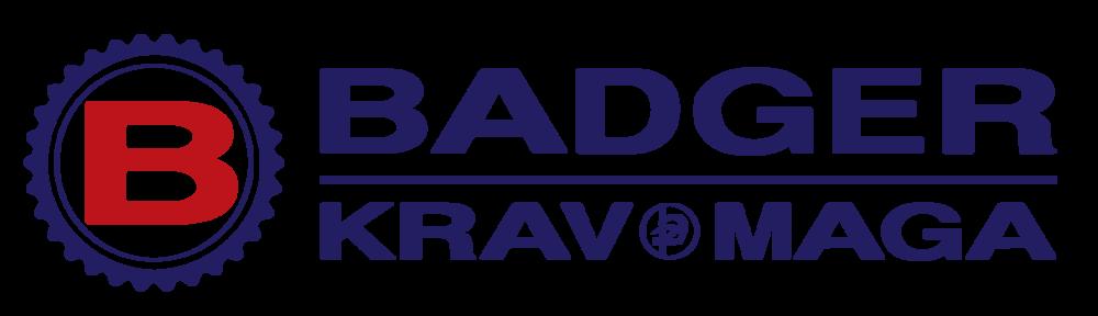 Badger_Krav_FINAL-07.png