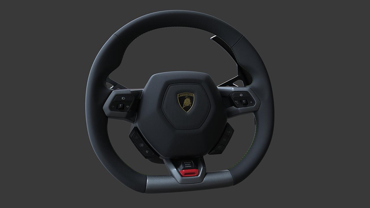 steering_wheel_3840.jpg