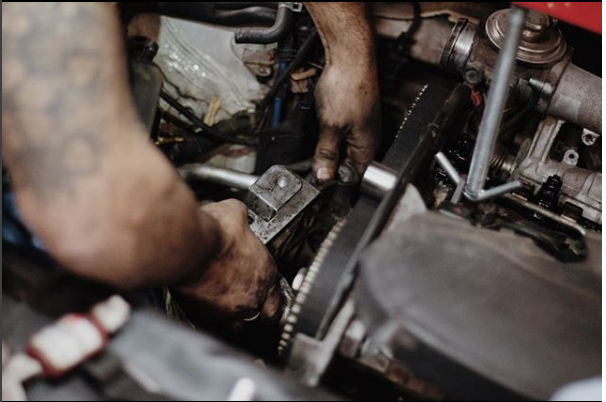 PASSIONATE, HARD WORK. - No matter the hassle, challenge, or obstacle, the task at hand is completed in an efficient and timely manner while still upholding the desired level of quality. Hard work is fueled by a strong passion for cars and those who drive them at INW Performance.