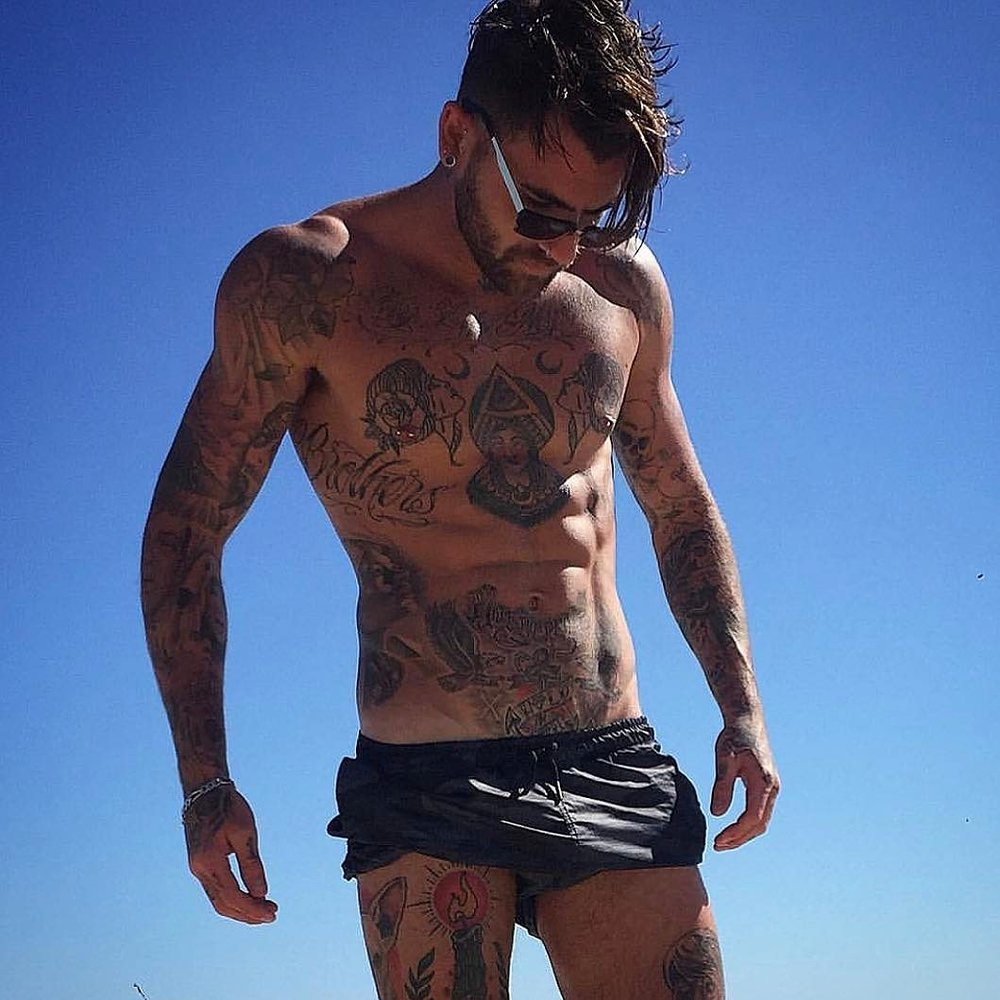 chris_perceval_9_5_2017_17_50_42_408.jpg