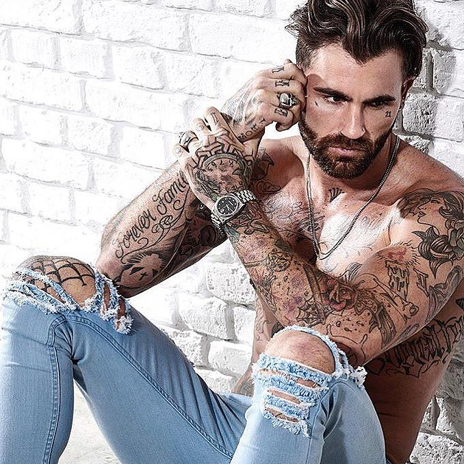 chris_perceval_9_5_2017_17_51_33_312.jpg
