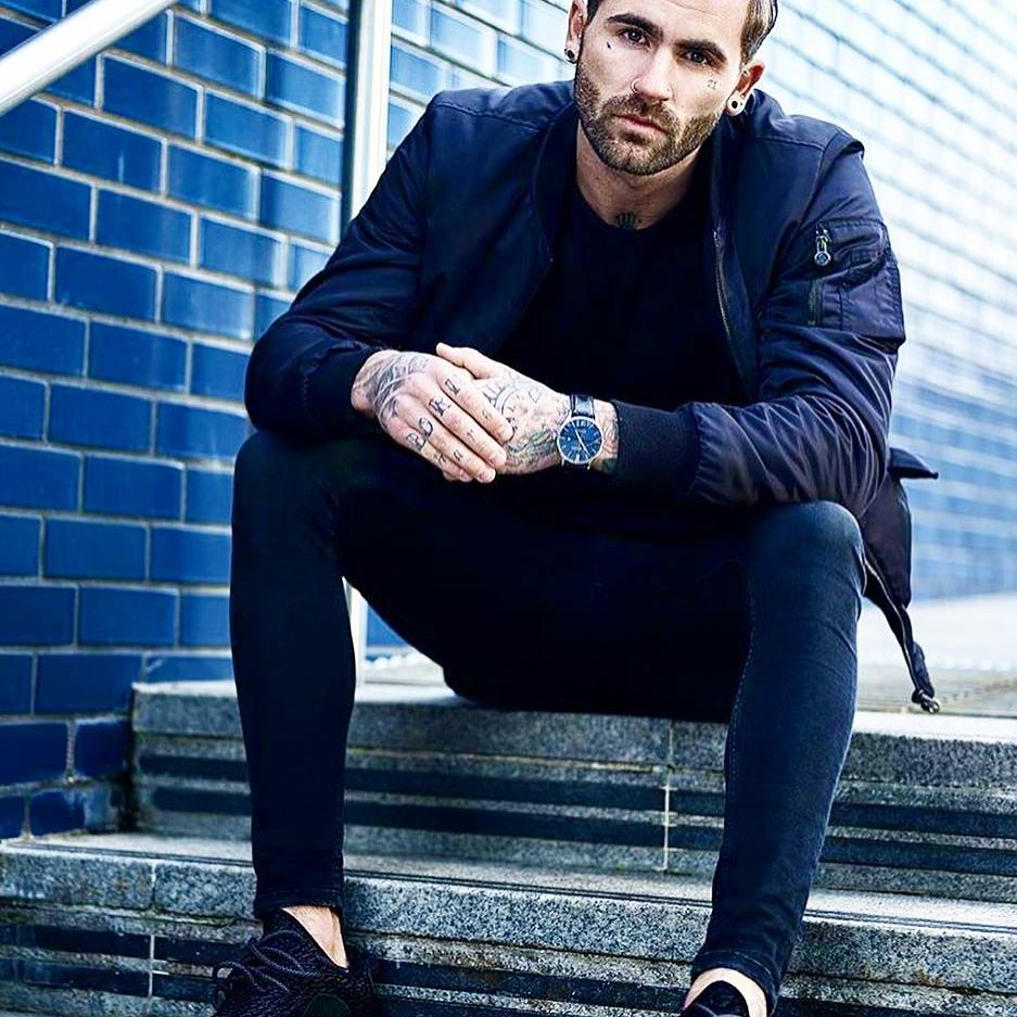 chris_perceval_9_5_2017_17_51_37_284.jpg